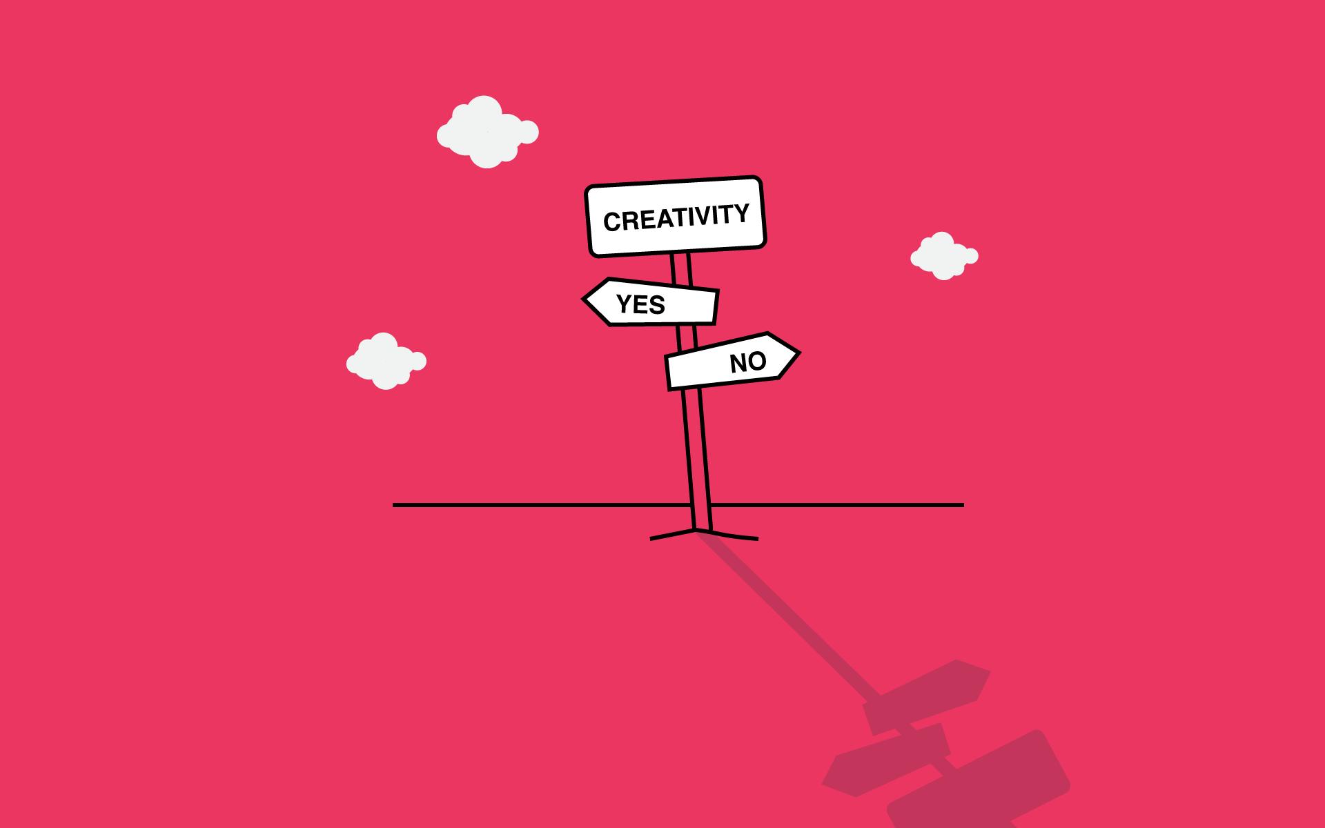 Sei davvero sicuro di volere strategie e campagne Marketing Originali e Creative per la tua azienda?