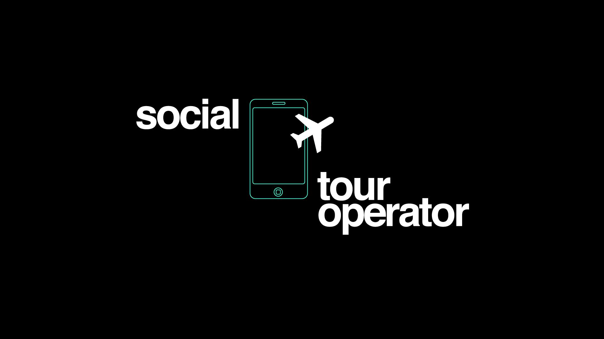 È possibile vendere con Facebook? Il caso studio settore viaggi: +329.000€ di preventivi in 56 giorni