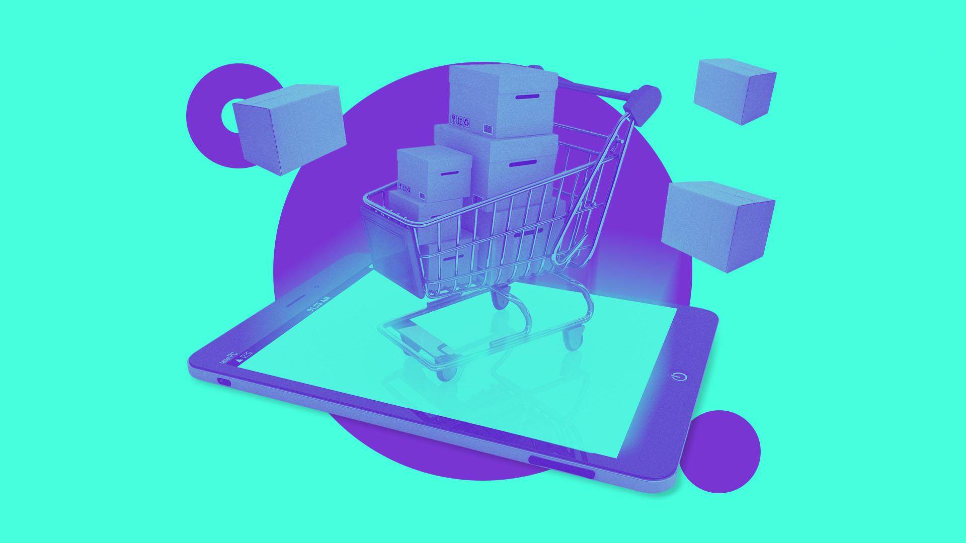 E-commerce: da opportunità a necessità.